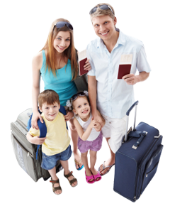 miami-shuttle-for-families