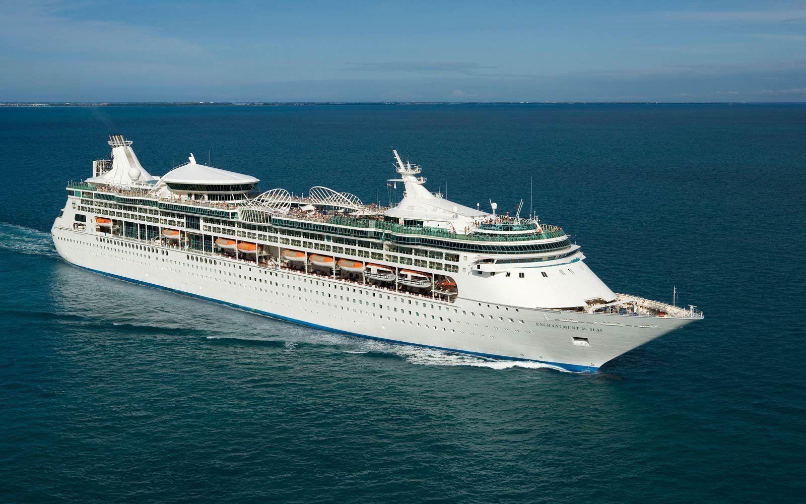 Celebrity cruises fort lauderdale